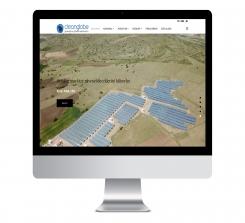 CG Solar - Clean Globe